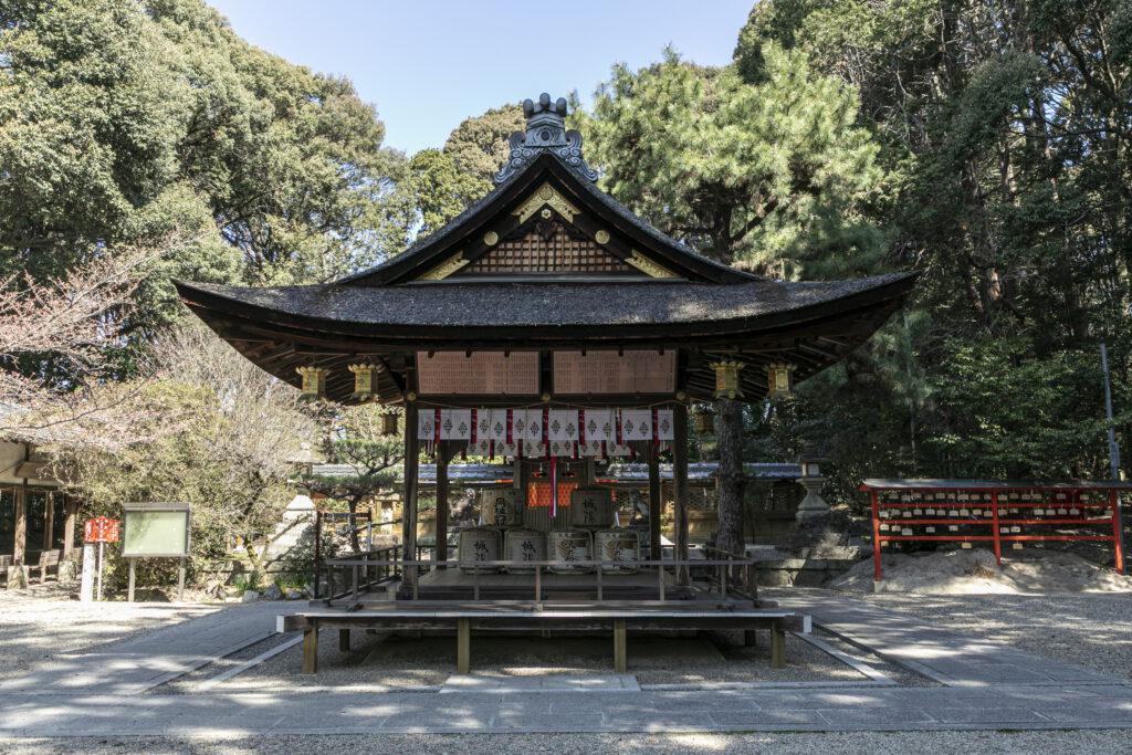 水度神社3