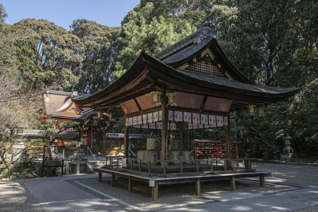 水度神社4