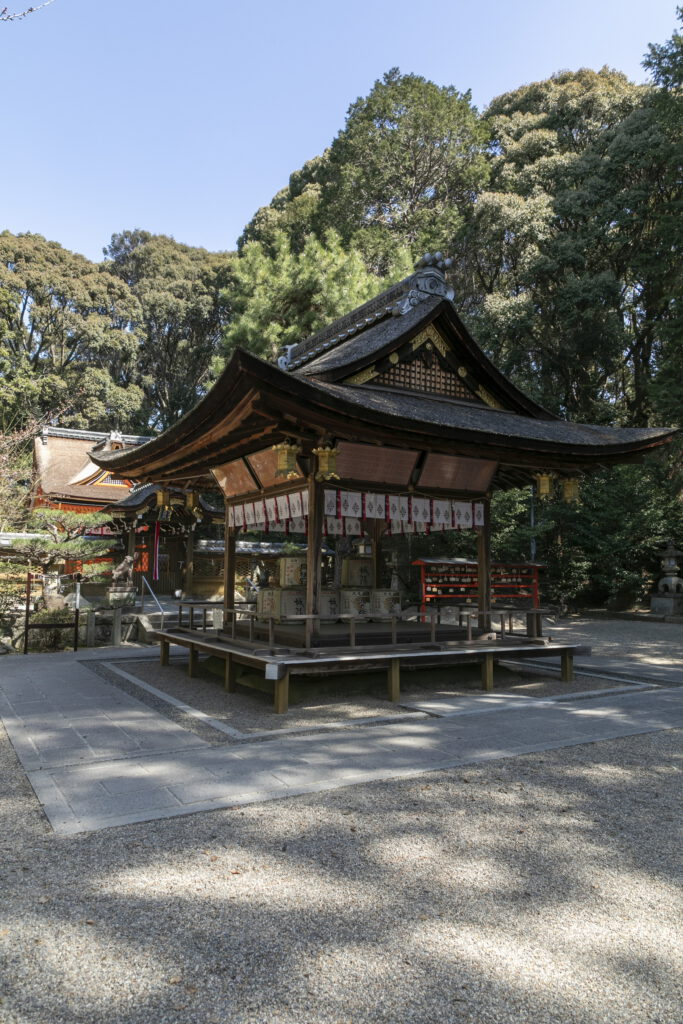 水度神社5