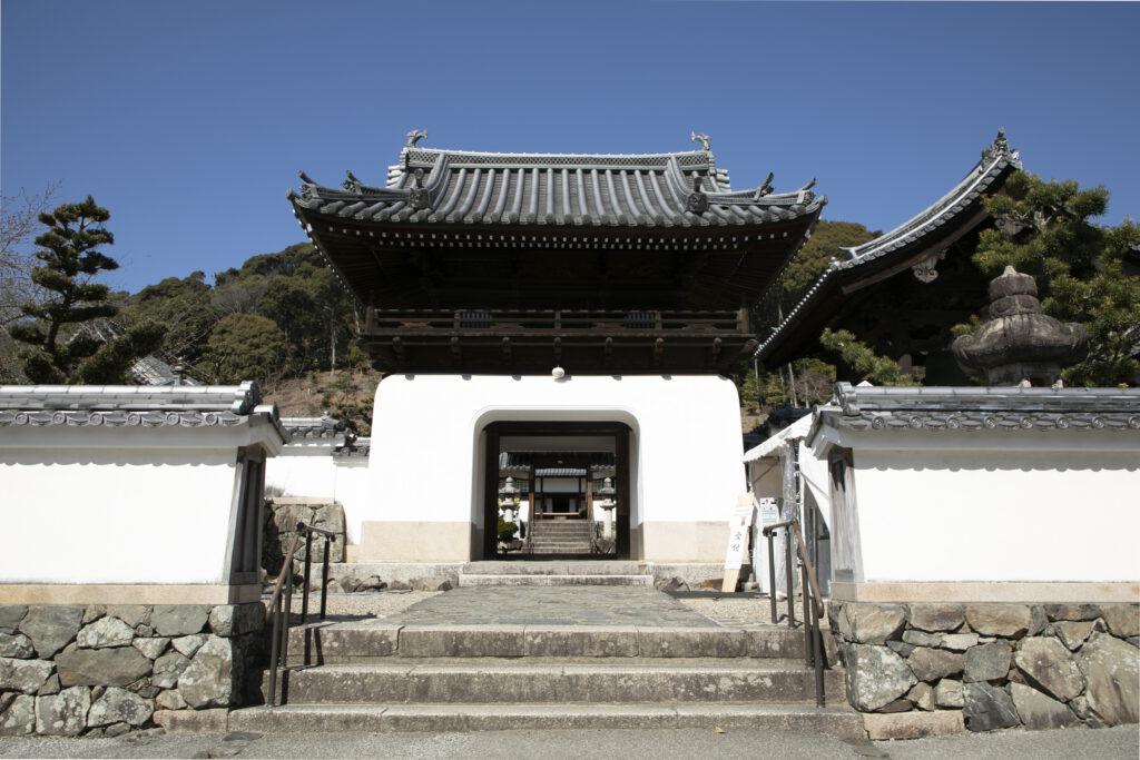 興聖寺10