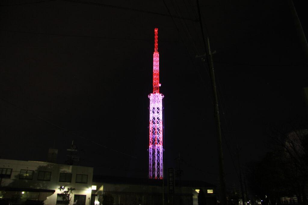 くみやま夢タワー137(2)
