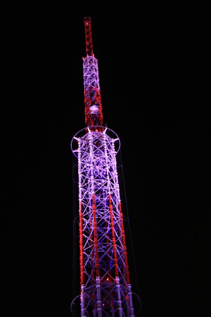 Kumiyama Yume Tower-137 (3)