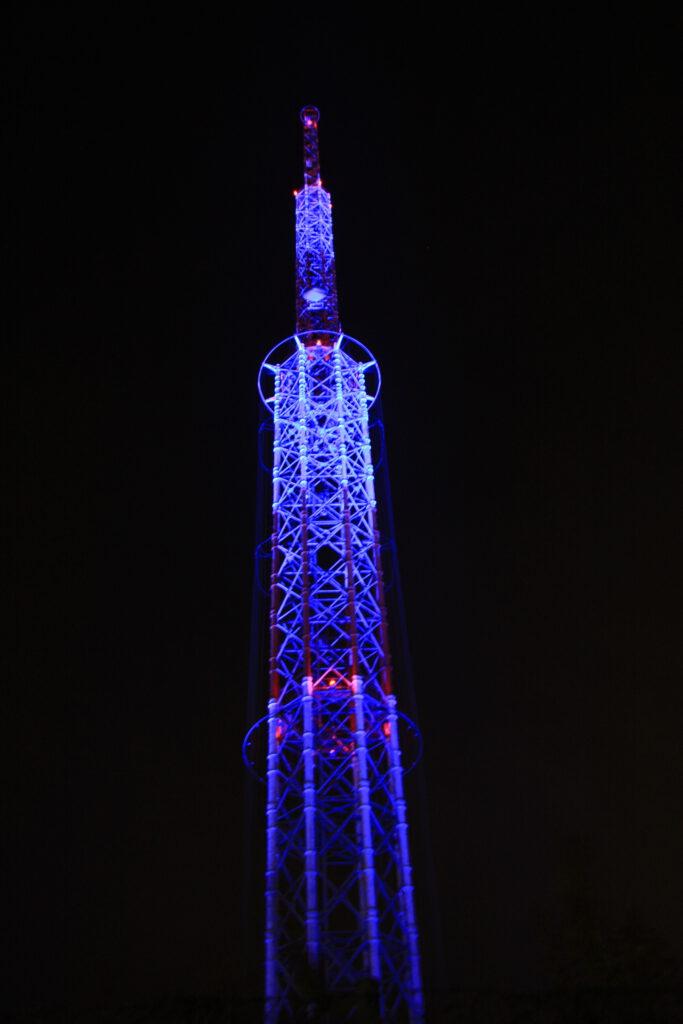 くみやま夢タワー137(4)